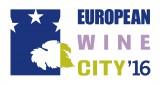 Logo EWCity 2016 color