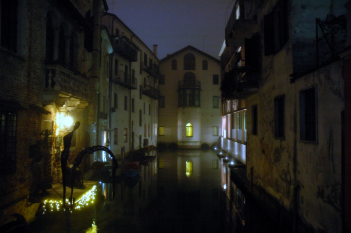 A_Prosecco_Misty_Treviso05