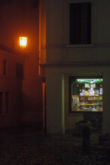 A_Prosecco_Treviso_Foggy01
