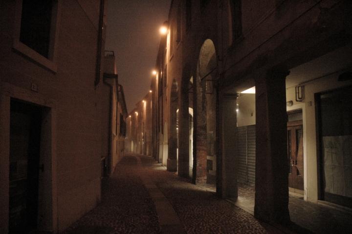 A_Prosecco_Treviso_Foggy02