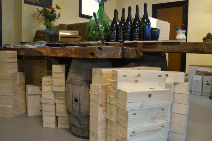 Prosecco_wine_tasting_Feb_02
