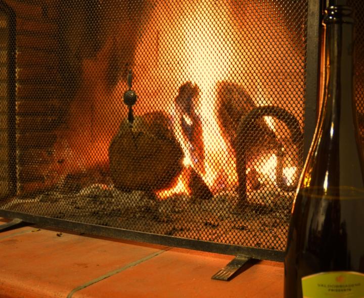 Prosecco_wine_tasting_Feb_03