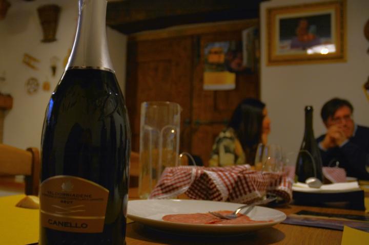 Prosecco_wine_tasting_Feb_04